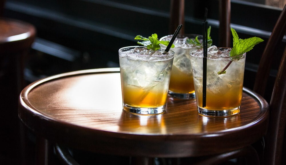 sundry and vice drinks.jpg