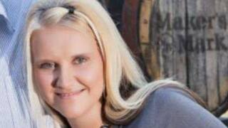 Investigation Discovery To Focus On Crystal Rogers Case