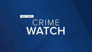 Billing police investigate stabbing