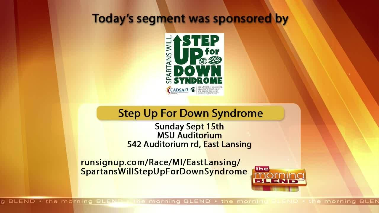 Step Up Down Syndrome.jpg
