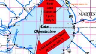 Boat lock closures.PNG