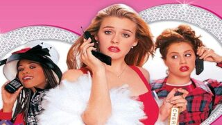 'Clueless' Returning To Theaters For 25th Anniversary Celebration