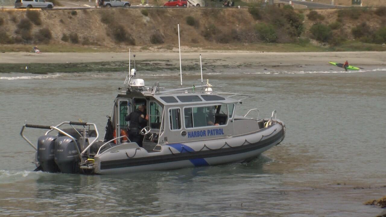 Harbor patrol boat .jpg