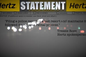 Hertz Statement 2.jpg