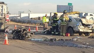 Elena Catherine_Hwy 85 crash Oct 23 2019 2.jpg