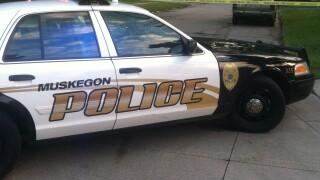 Police investigating Muskegonshooting