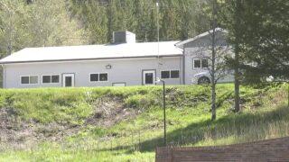 Sen. Tester looking to keep Montana Job Corps centers open