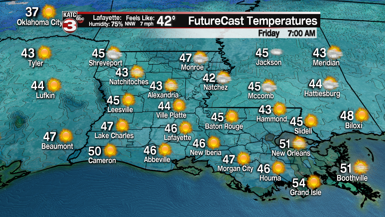ICAST Next 48 Hour Temps Rob.png