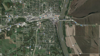 body pulled from missouri river in atchison