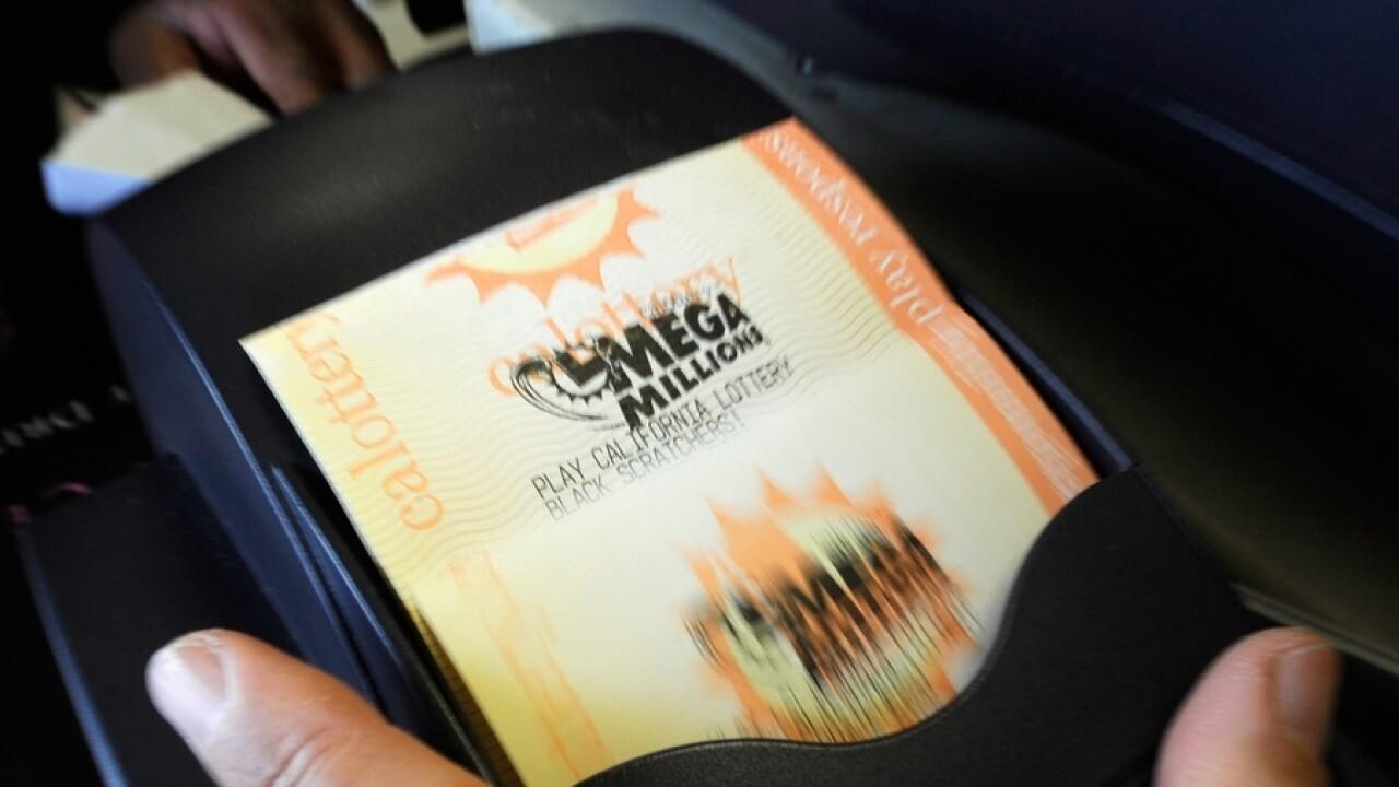 mega_millions_lottery_ticket_900.jpg