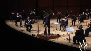 Virginia Symphony.JPG