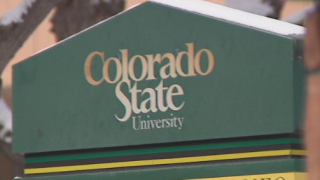 CSU students want tuition refund