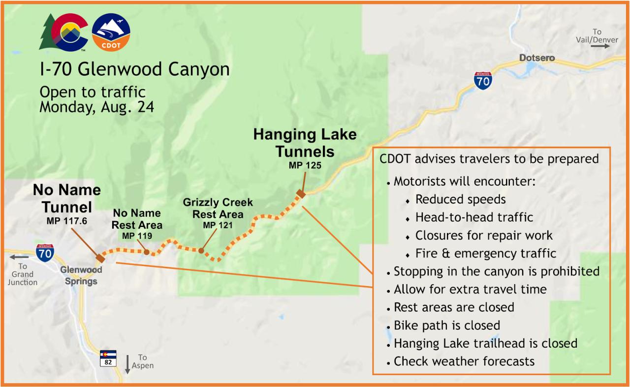 I-70 glenwood canyon_potential closures.jpg