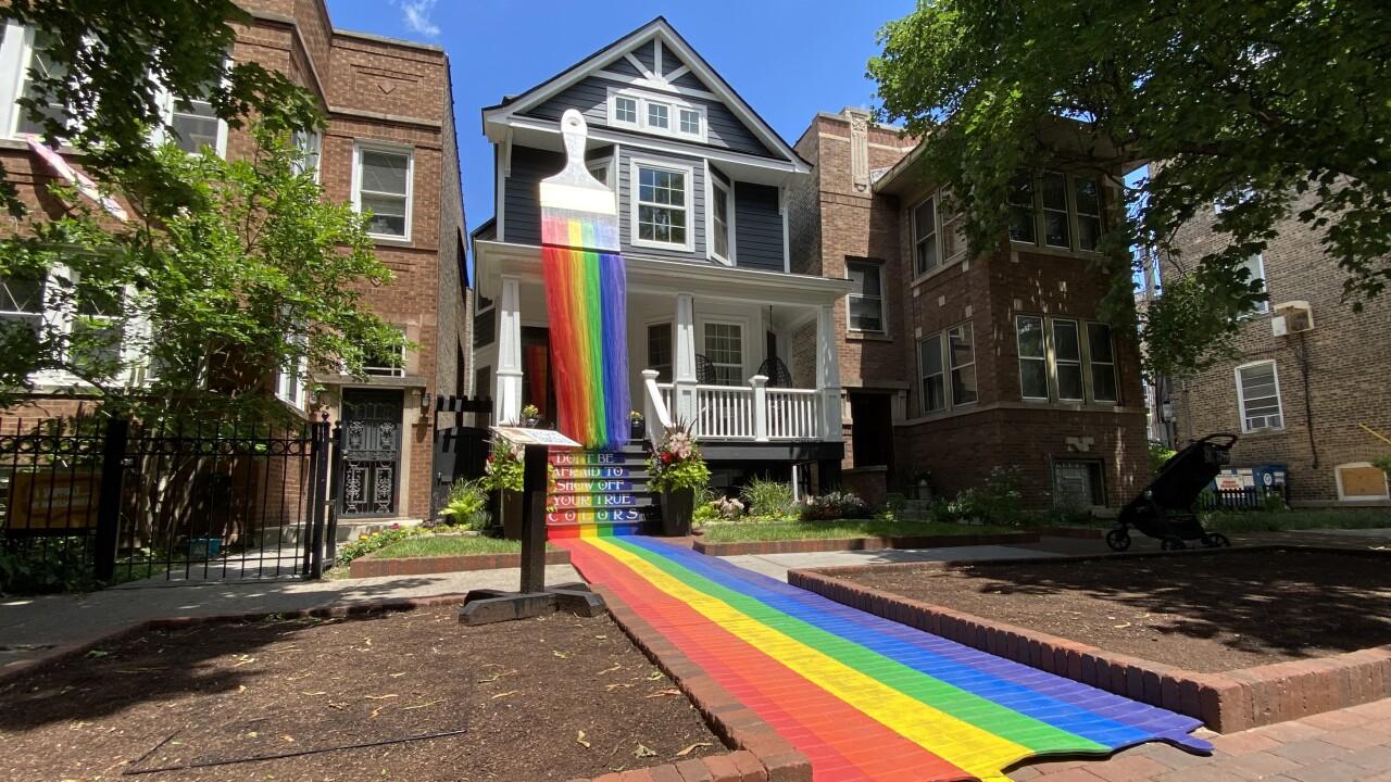Pride House.jpg