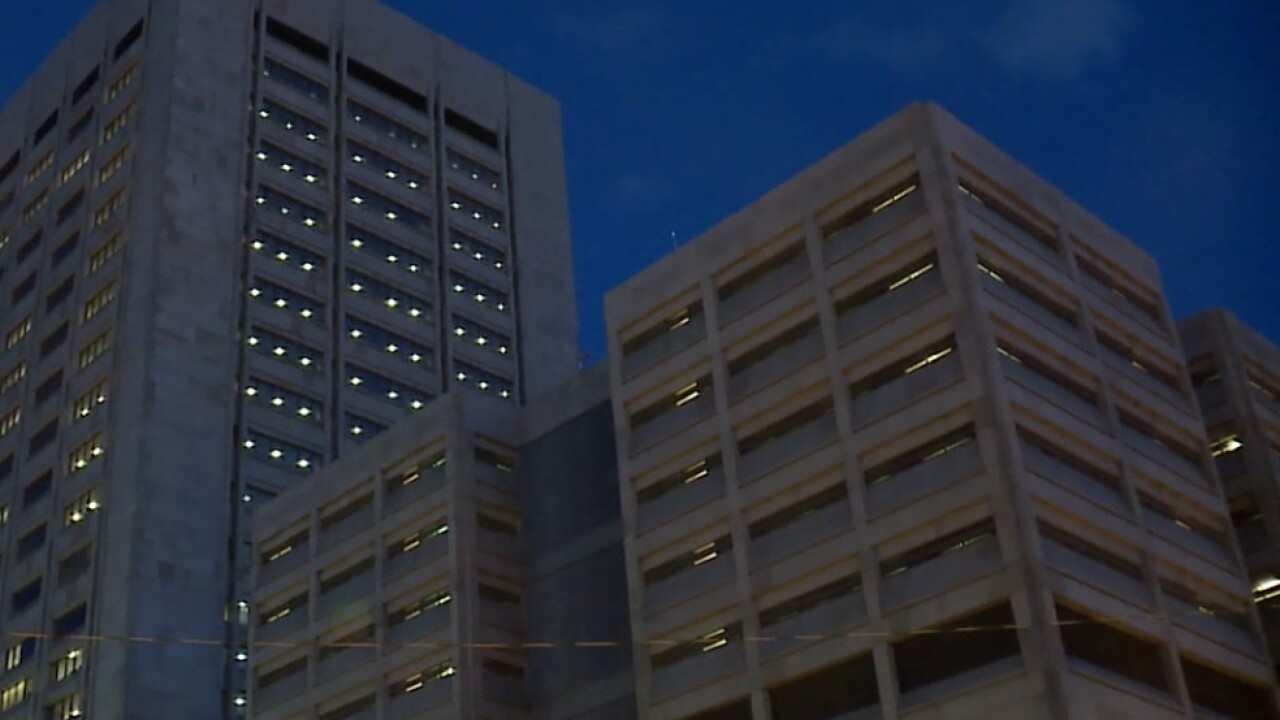 New Cuyahoga jail reports indicate more issues and improvement efforts