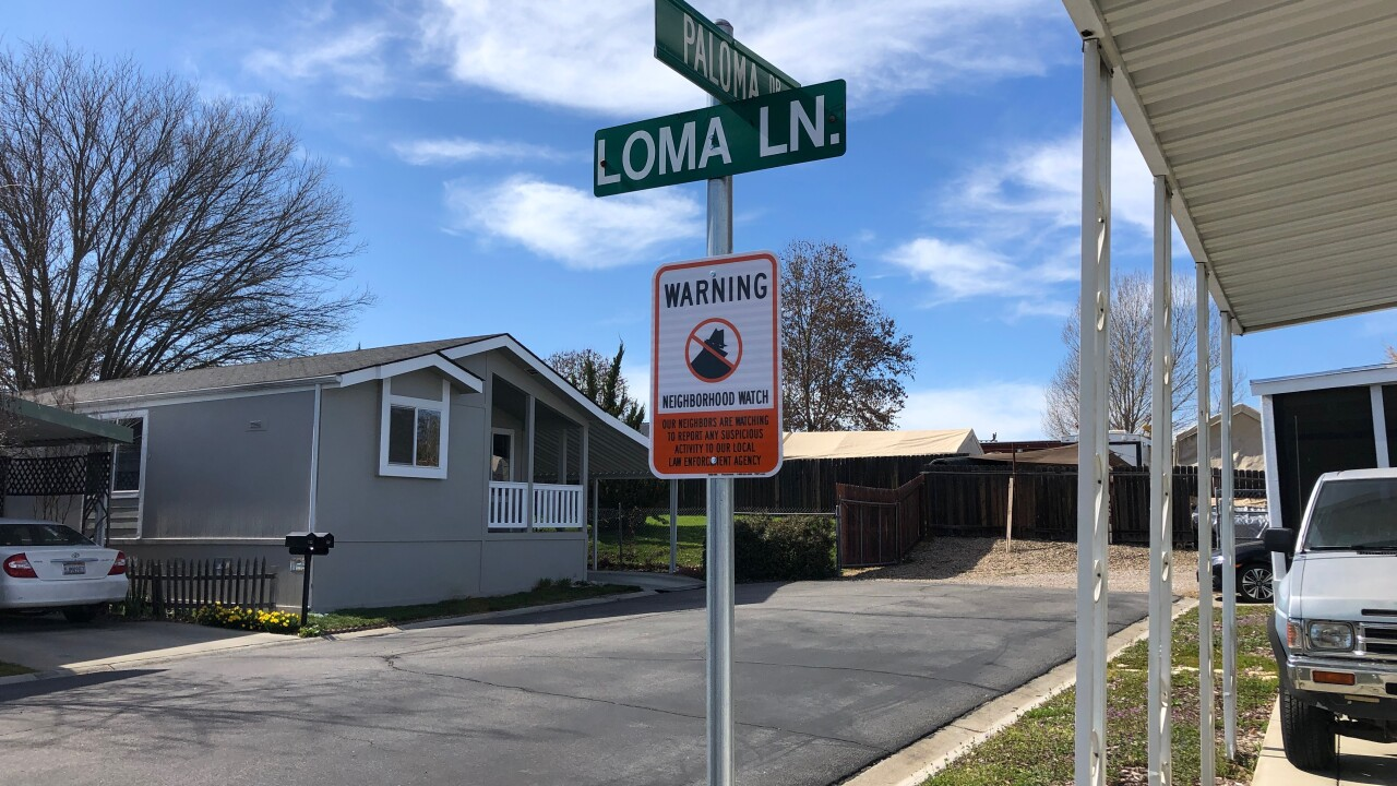 Loma Lane.jpeg