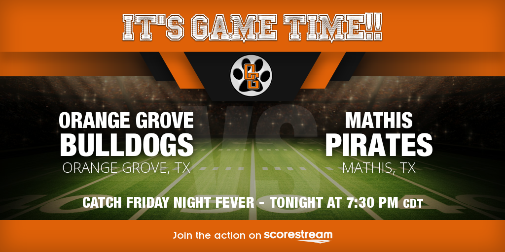 Mathis_vs_Orange Grove_twitter_teamMatchup.png