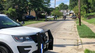 Cavanaugh Avenue Homicide.jpg