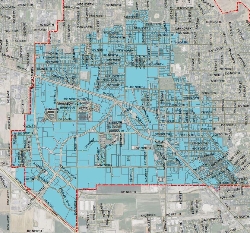 0906 PG WATER BOIL ADVISORY MAP.JPG