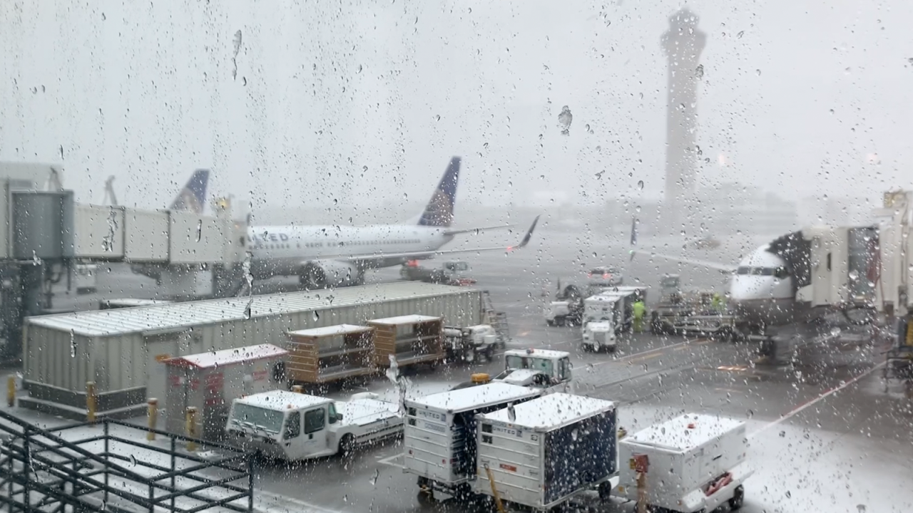 blizzard19-airport.png