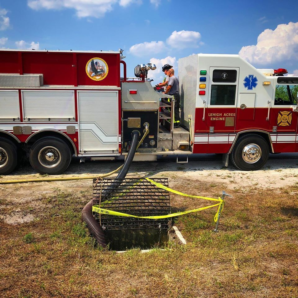 lehigh acres fire 2.jpg
