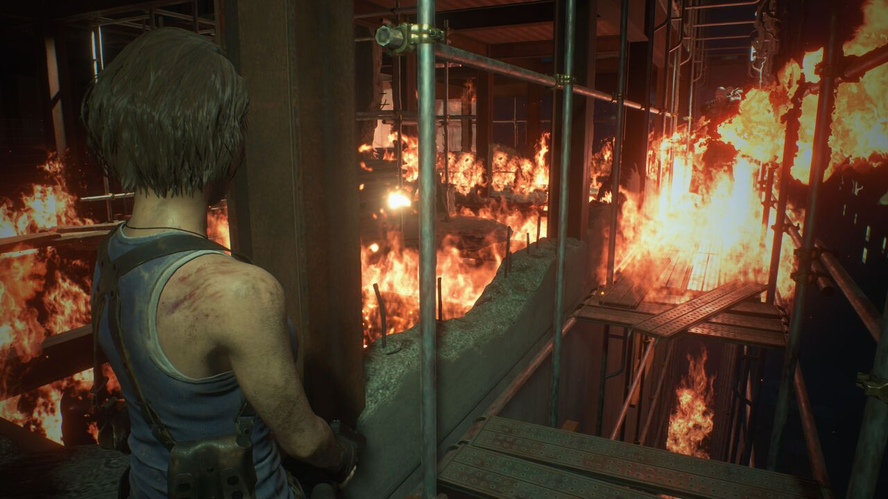 RE3_Burning_building.jpg
