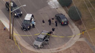 fort lupton officer involved shooting police shooting.jpg