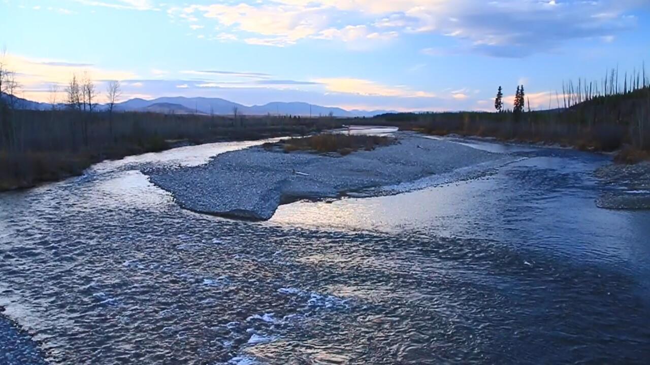 Flathead River Plan.jpg