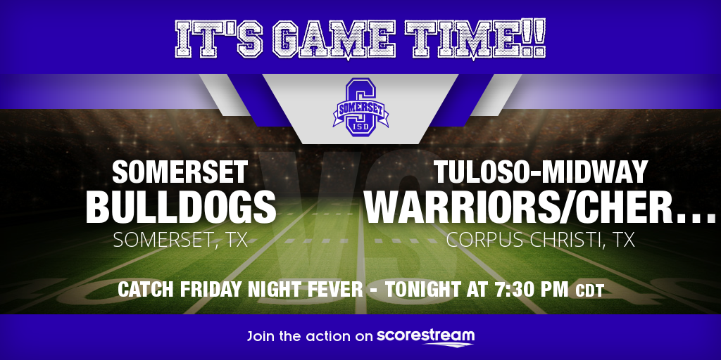 Somerset_vs_Tuloso-Midway_twitter_teamMatchup.png