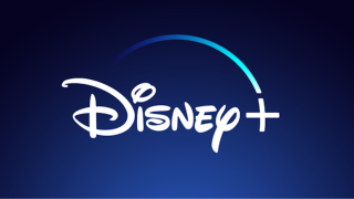 Disney's new streaming service will offer a bundle that includes Hulu, Disney+ and ESPN+