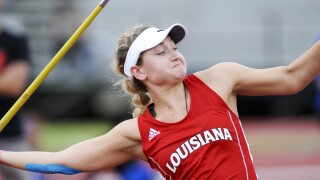 Claire Meyers Javelin UL