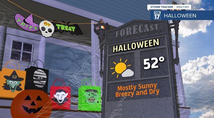 Halloween_Forecast.JPG