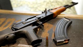 WCPO bump stock gun.png
