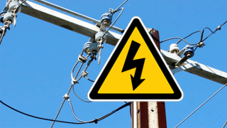 186 lose power in Orcutt
