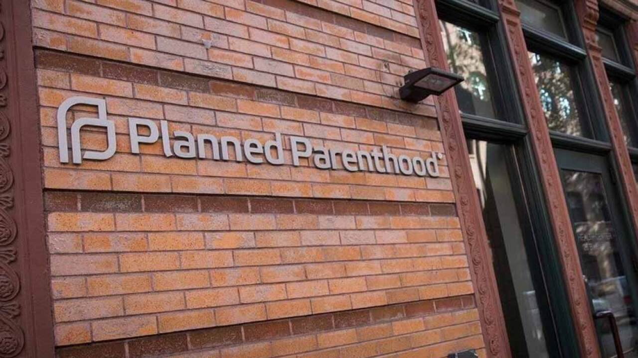 wptv-planned-parenthood.jpg