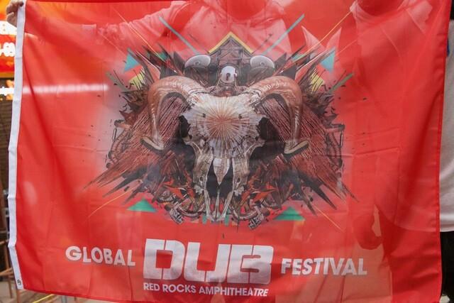Global DUB Festival Round 2