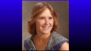 Wendy Joanne Carlson