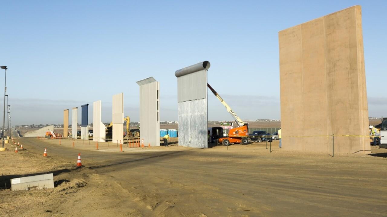 border wall mani albrecht.jpg