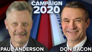 16x9 Anderson vs Bacon 2020.jpg