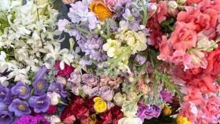 Floral Fetes