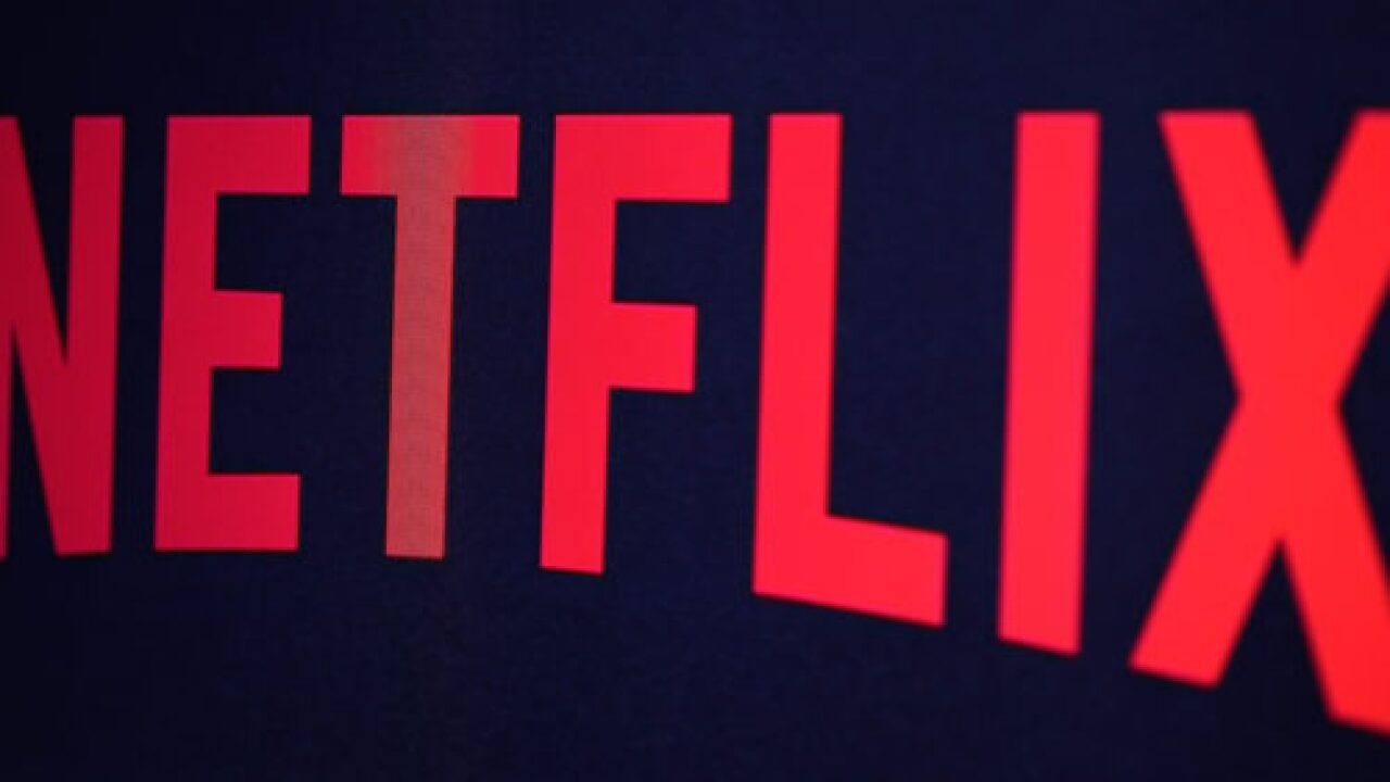 How To Turn Off The Autoplaying Video Previews On Netflix