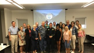 Cape Coral citizens academy 2019.jpg