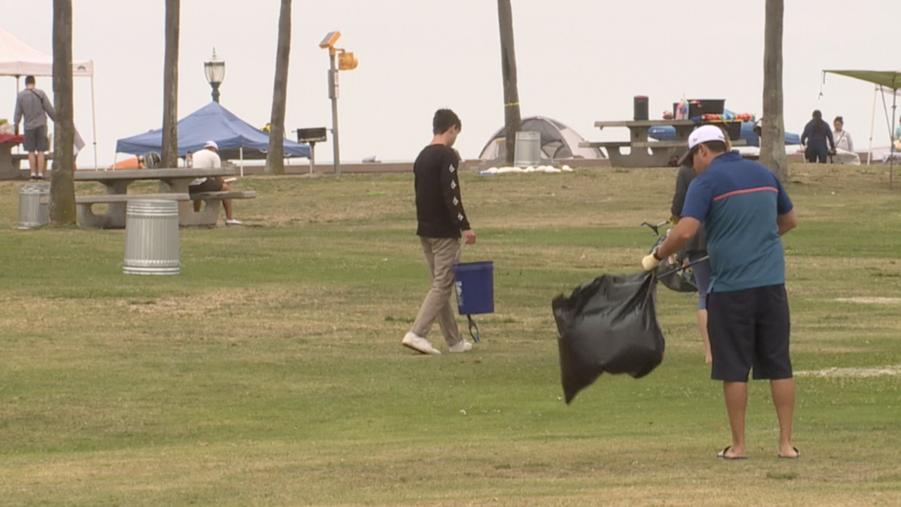 july 5 2021 beach cleanup_2.png