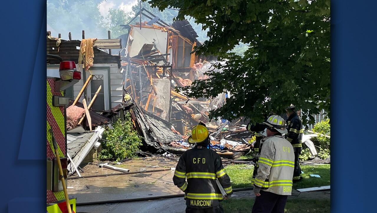 Cleveland House Explosion 2.jpg