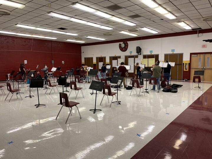 Harrison County band.jpg