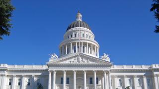 CA Capitol.png