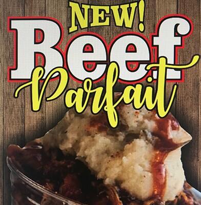 beef-parfait_indiana-beef-cattle-association_51298669559_o.jpg