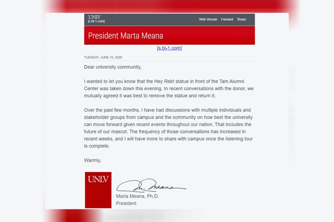 UNLV Reb statement.jpg