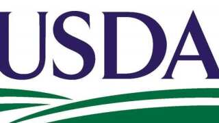 Montana Ag Network: President Trump announces $16 billion aid package for farmers