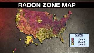 News 5 Investigates: What you need to know about Radon